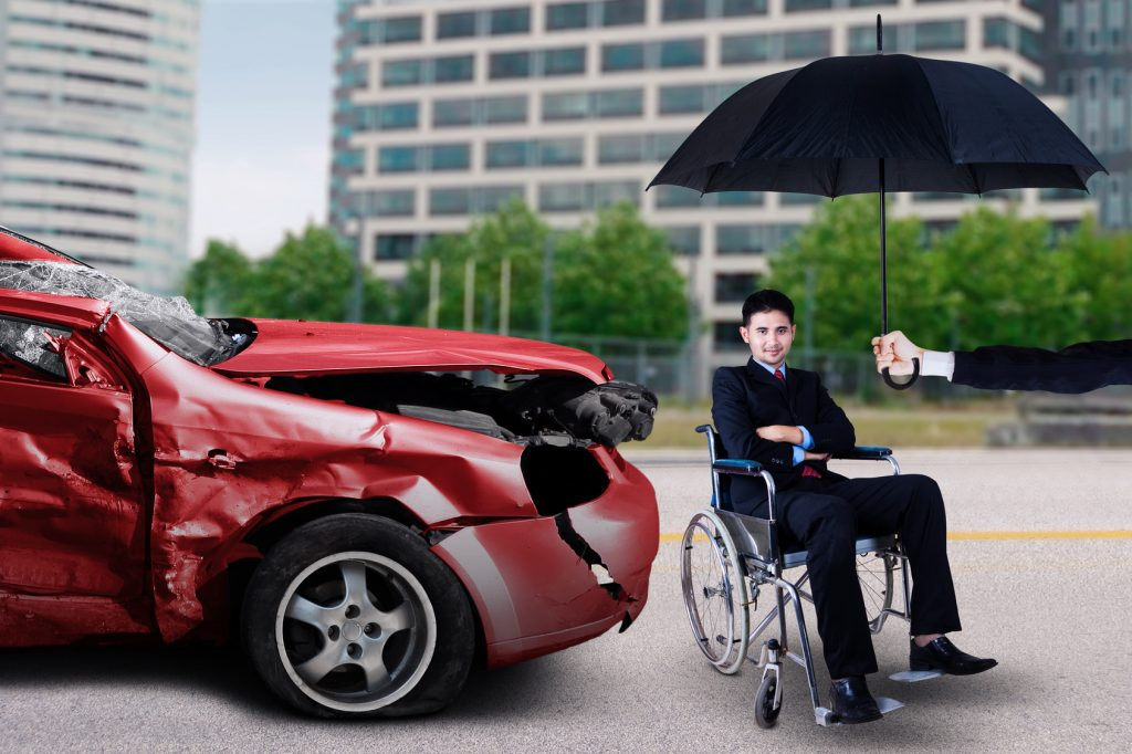 How Does the New Jersey Personal Injury Protection Work?