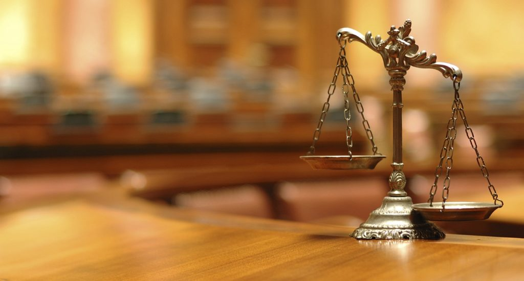 5 Little-Known Legal and Management Tips for Businesses in the US