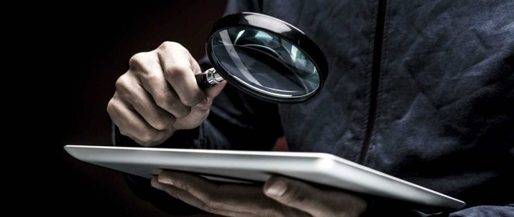 5 Reasons You May want to Arrange Private Investigations
