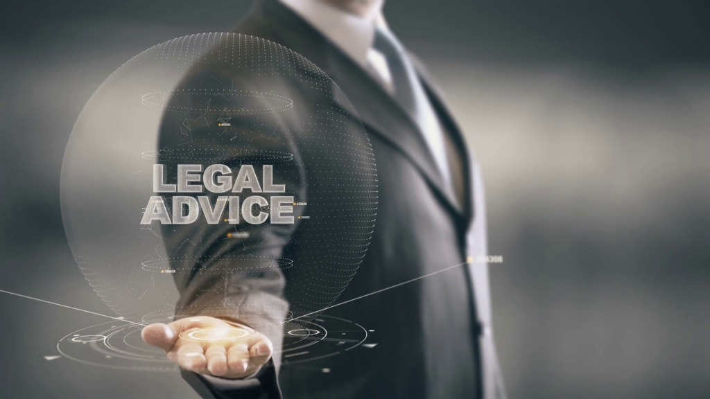 Expand Overseas Business with Professional Legal Service Provider