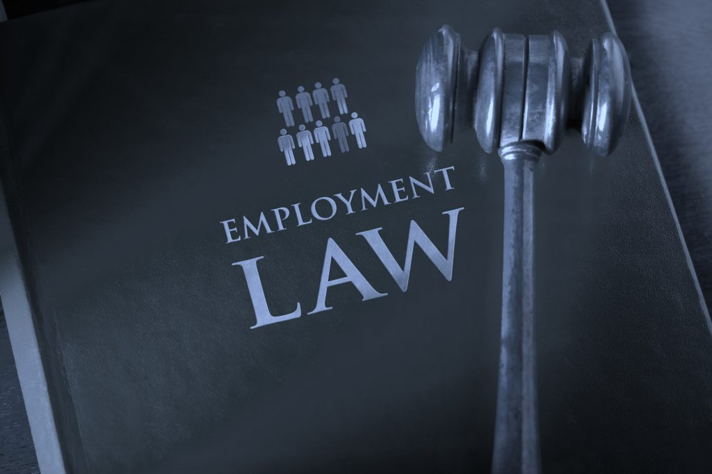 How Oklahoma Workers Compensation Protects You - Oklahoma Workers Compensation Laws