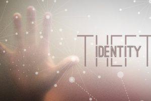 Identity Theft Insurance Needs
