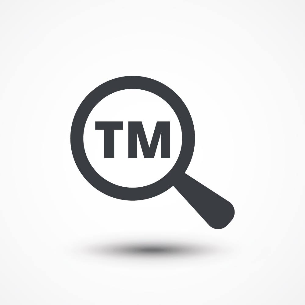 Legal Options With Regards to Conflicts On Trademarks And Domains