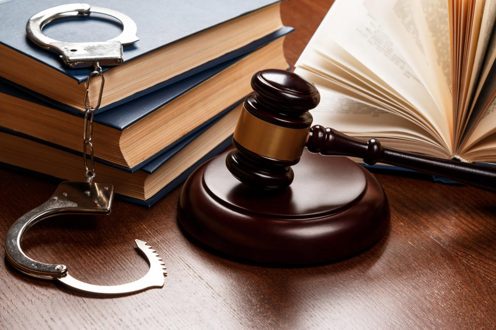Legal Representative Who Help You in All the Legal Actions