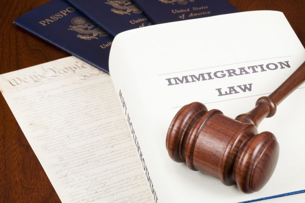 Opting For The Quicker Way to Get a Green Card?