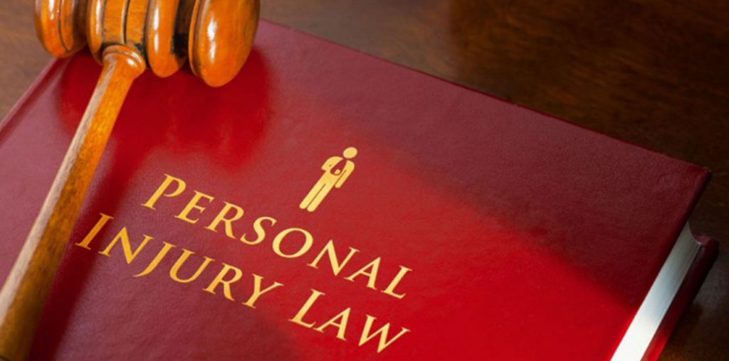 Personal Injury Information You Ought To Know About
