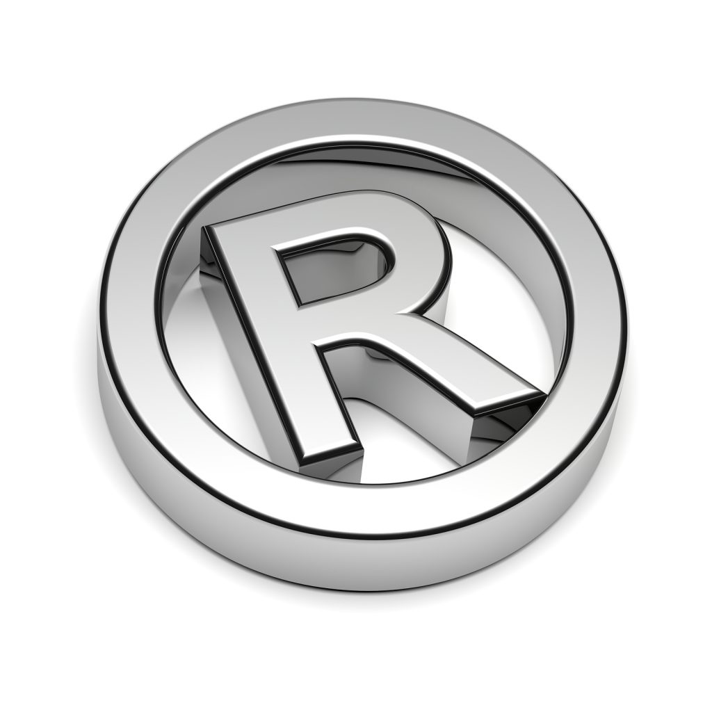 Require Help With Trademark Registration in Philippines An Advisor May Assist