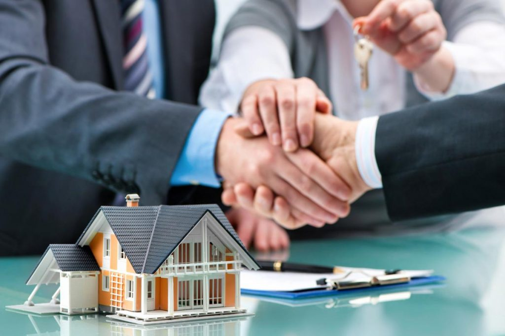 Securing a Land Use Lawyer