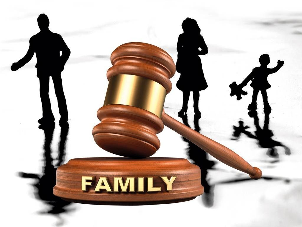 Steps to Take to Make Divorce Simpler for Children