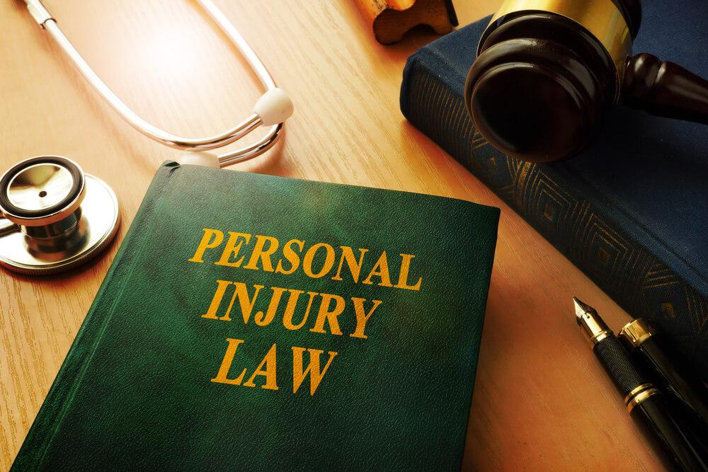 Truck Accident Regulation – Difficulties in Establishing Liabilities