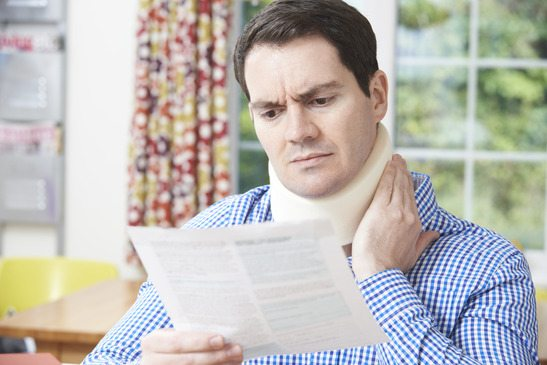 Benefits of Having an Injury Lawyer Represent You