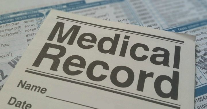 Why Medical Records Are Vital for Your Personal Injury Case