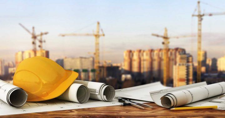 The Importance of Safety on Construction Sites During a Pandemic