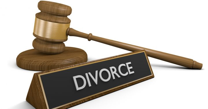 What to Expect when filing for Same-Sex Divorce in Colorado