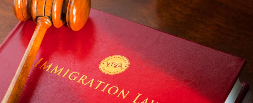 Australian Immigration Visa Types