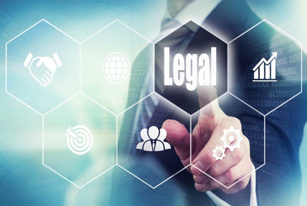 Best Lawyer Services at Ahmedabad