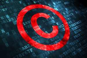 Copyright Protects Your Creativity