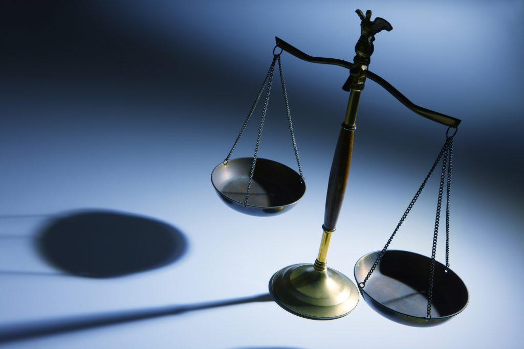 Debt Elimination: Legal! Lawful! Ethical! Debt Elimination Really Works