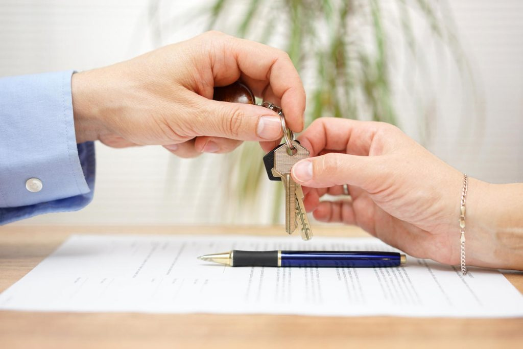 Finding the Best Information on Freehold Purchases