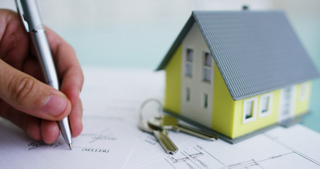 Hiring a Land Use Attorney