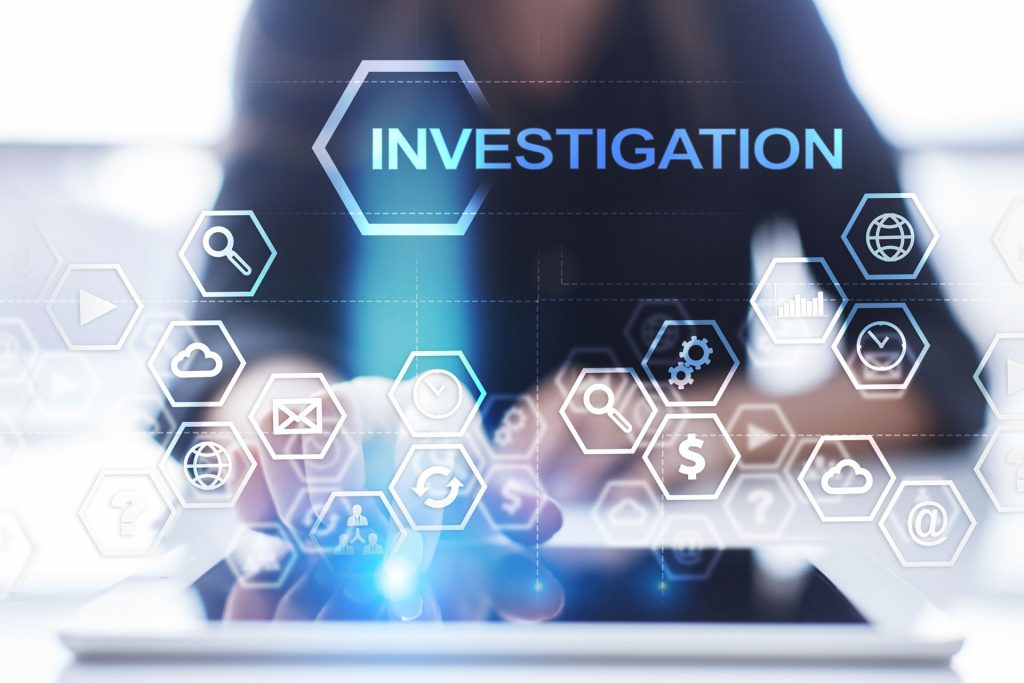 How Good Are Matrimonial Investigations to Individuals?