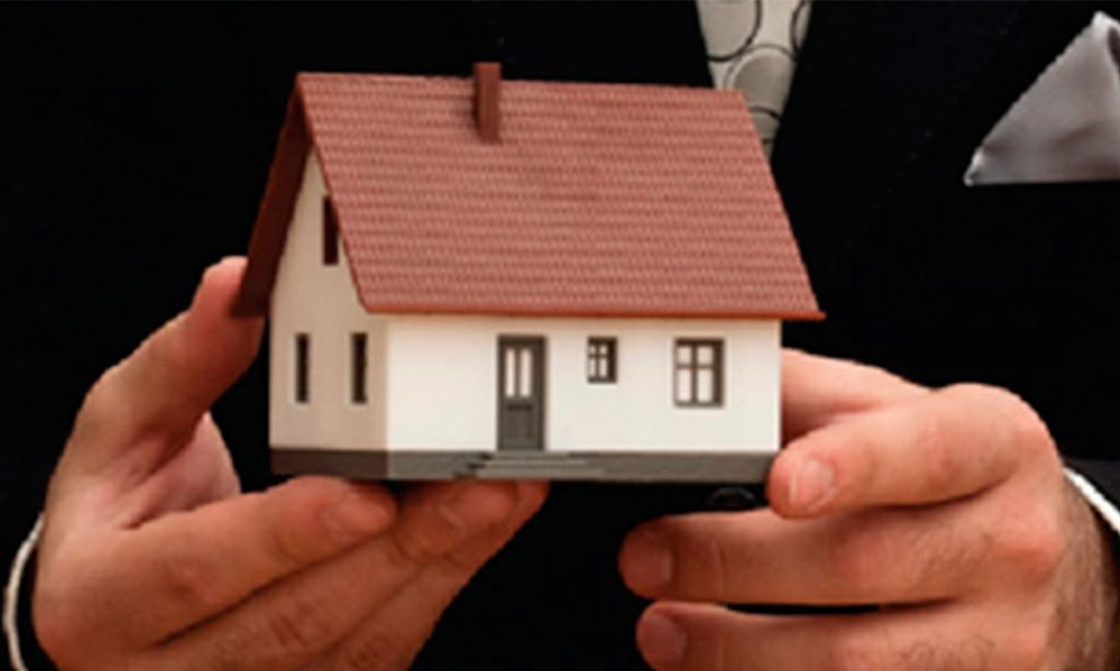 How Lengthy Can I Keep in My House Throughout a Residential Foreclosures In Illinois?