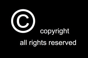 How to Copyright Something to Protect Your Work?