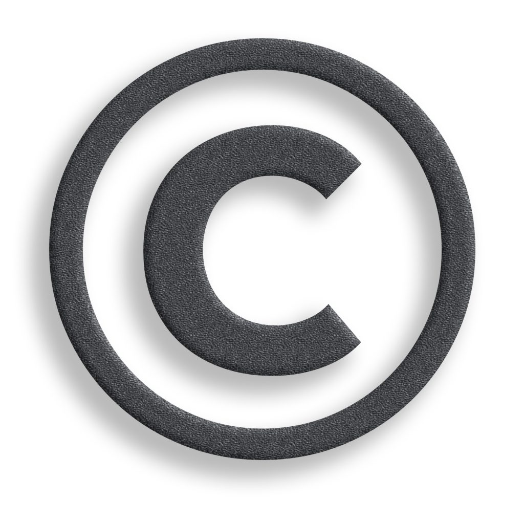 Internet Piracy of the Nations – Piracy Law Treaty Negotiations