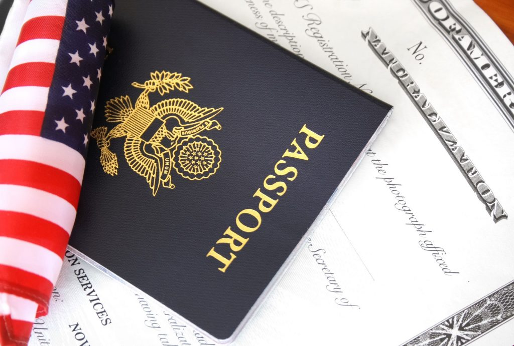 No Permanent Resident Visas For Stem Graduates in The United States