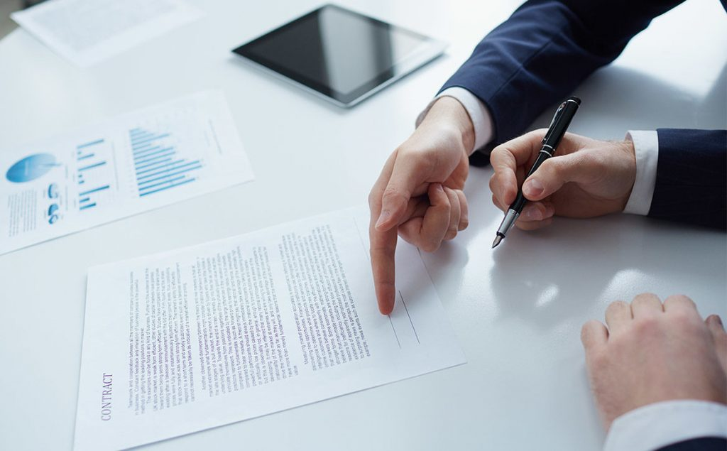 Noncompete Agreements That Stick in Massachusetts
