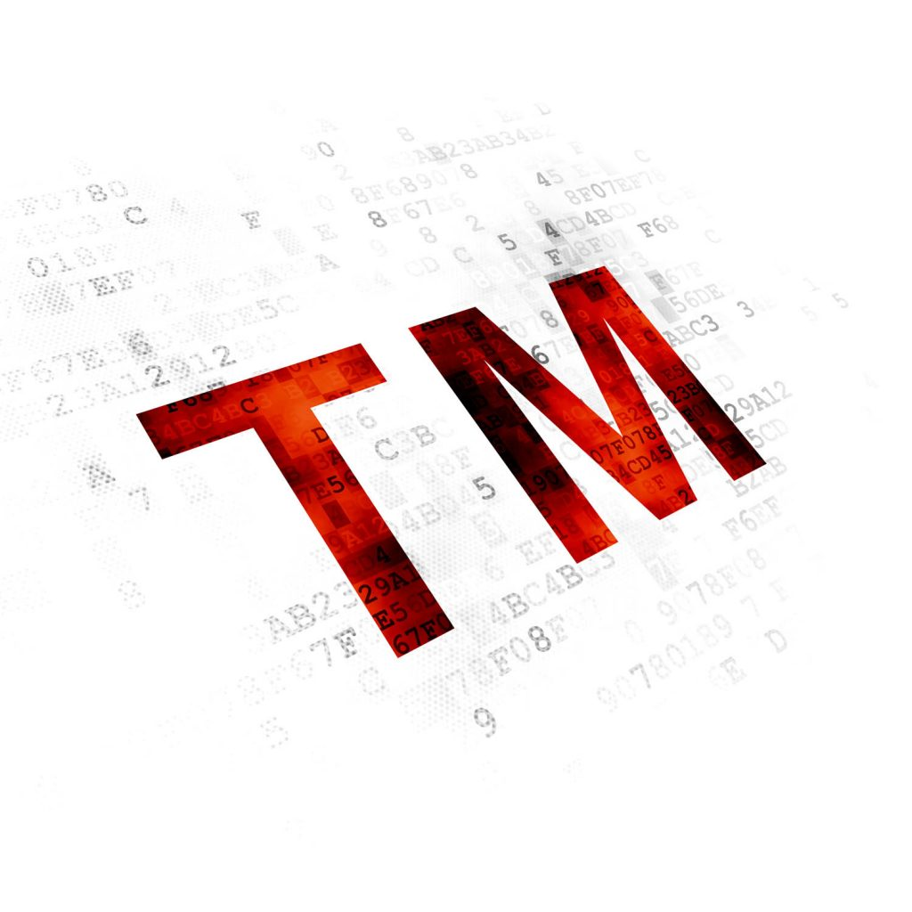 Beginning Your Profession as a Trademark Lawyer