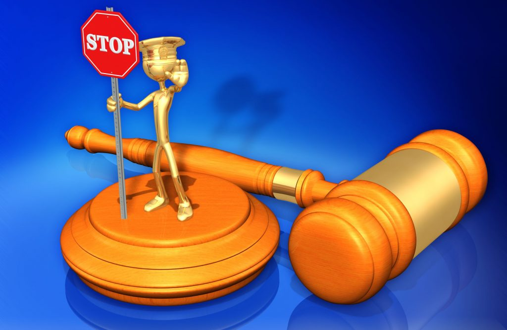 The Benefits Of Hiring a DUI Lawyer Versus Defending Your self