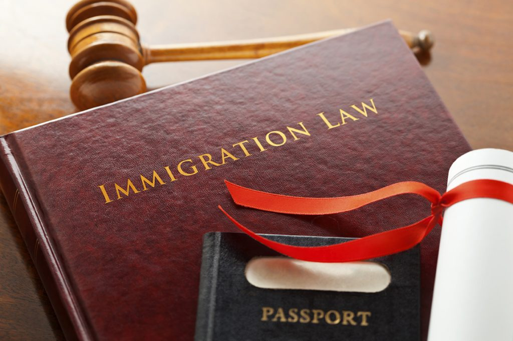 The Benefits of E-2 Funding Visa for Buyers