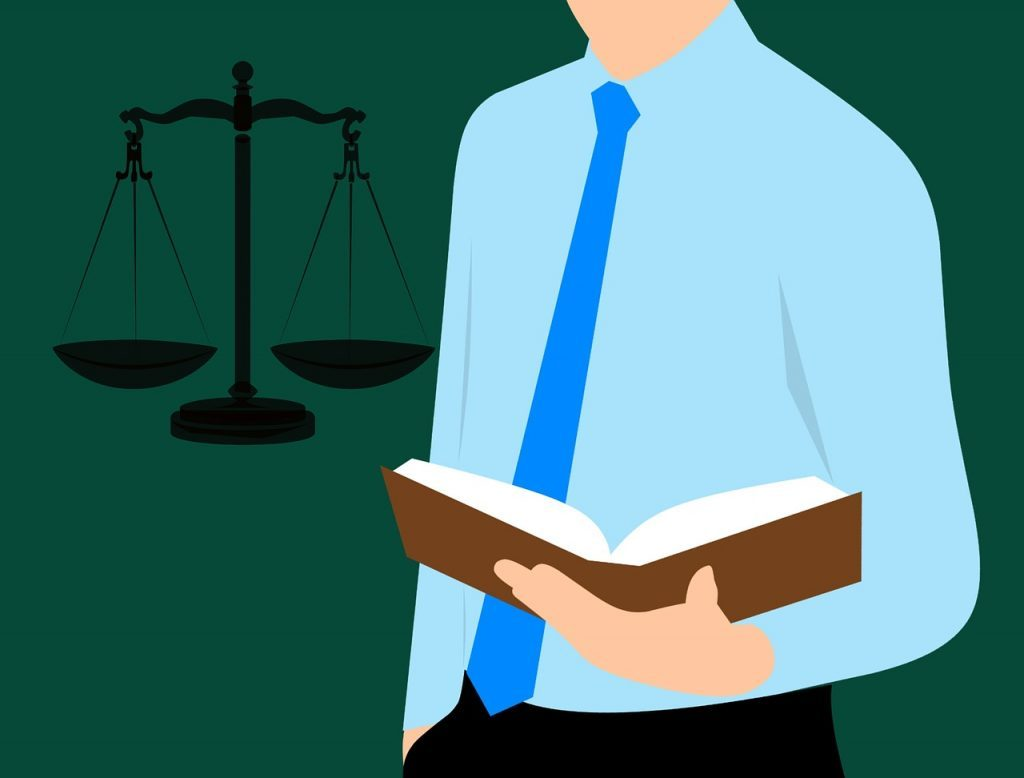 The Basics of Labor Law Poster Compliance