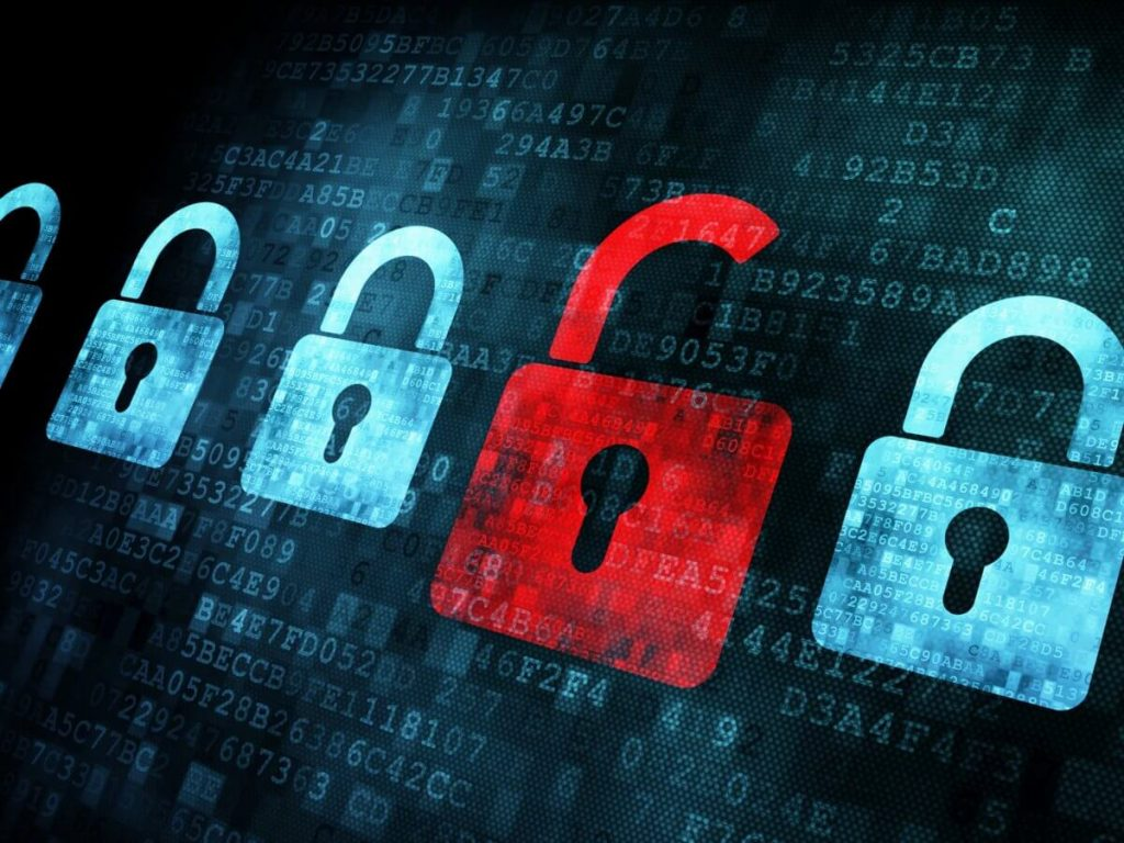 The Important For Cyber Legislation Analysis in Training