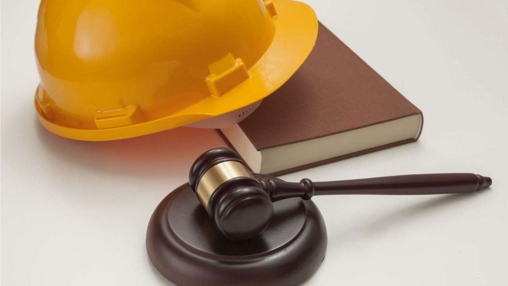 The Litigation Angle of the Lilly Ledbetter Honest Pay Act