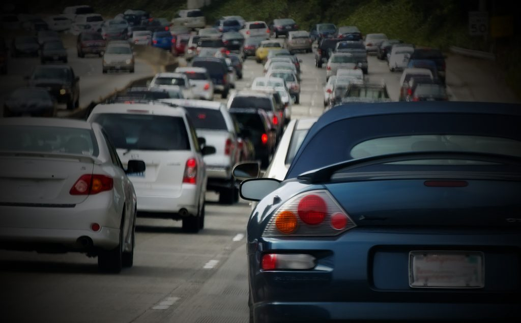 What To Do After A Automotive Accident: A Guidelines