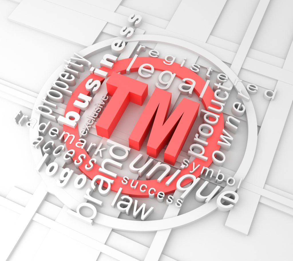 Why Firm Registrations is Necessary For Your Enterprise And Its Authorized Features