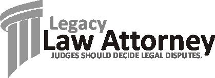 Legal Law Attorneys
