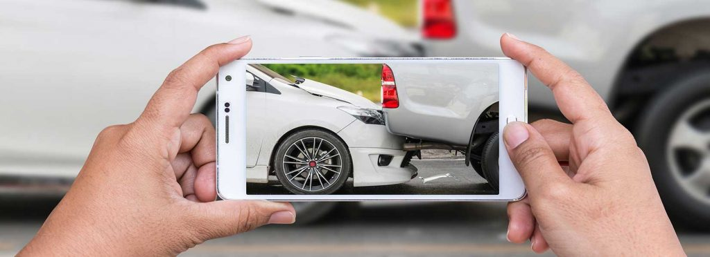 Damages to Claim in a Car Accident Lawsuit