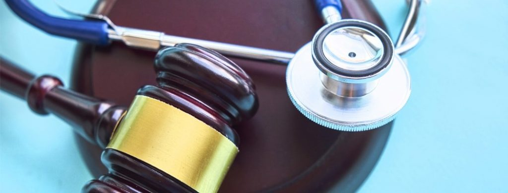 5 Tips for Finding the Best Nurse License Law Firm