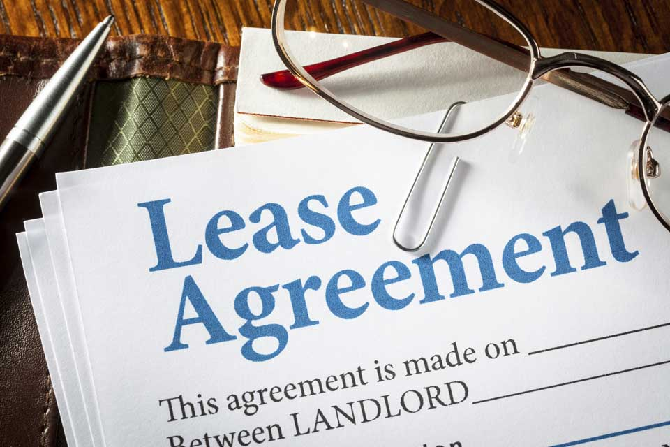 What You Need to Know About Commercial Lease Disputes