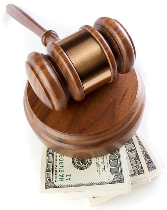 How Do Lawsuit Loans Work?