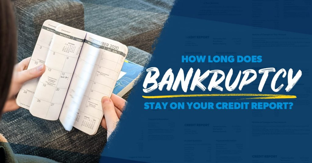 Treat Yourself to a Bankruptcy