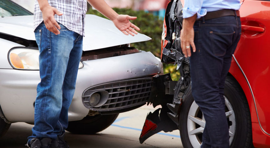Do you know why you need an accident attorney after an accident?