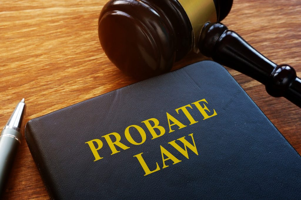 What is Probate and What Should You Know About It?
