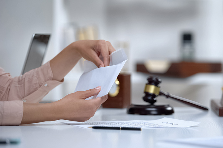 Things you need to know about alimony and divorce