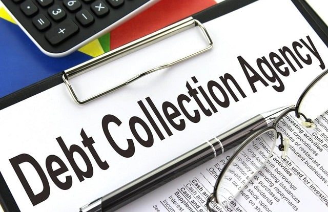 Should I Pay The Debt Collection Agency?