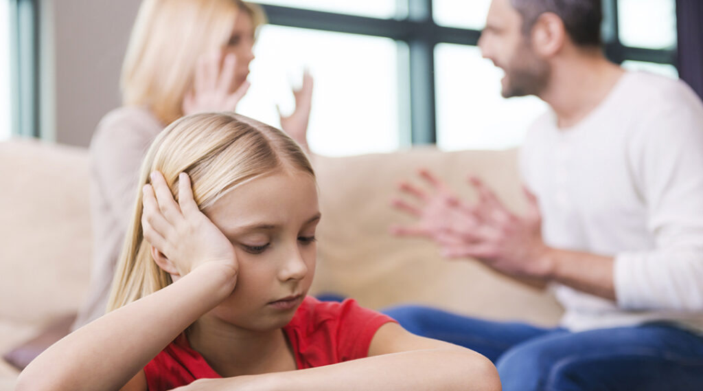 Things To Consider During Your Child Custody Battle