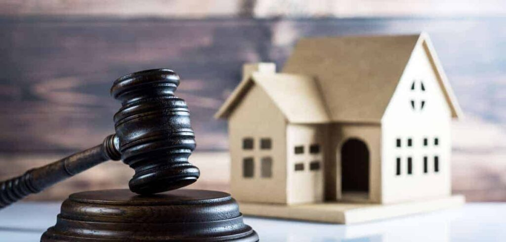 What to Expect From a Real Estate Attorney